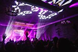 palmetto-audio-video-dj-pro-lighting